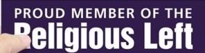 religious_left