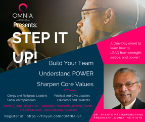Copy of Copy of OMNIA Leadership Summit Print Flyer (1)