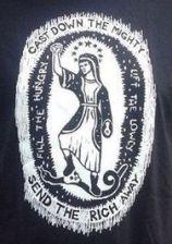 b7770a4b333704c36f81804c600ec3c3--church-t-shirts