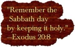 sabbath-300x190
