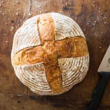 31821_sfs-sourdough-8