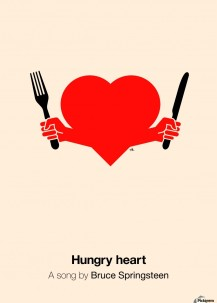 900_Viktor-Hertz_Hungry-heart-1