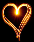 vessels-ministry-the-heart-of-god-light