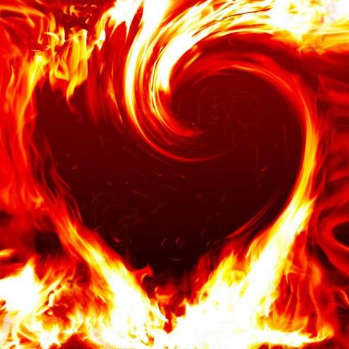 heart-fire-square
