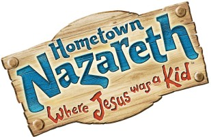 hometown-nazareth-sign-e1428950184677
