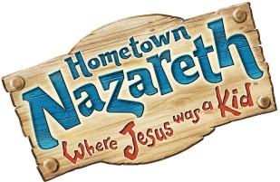 hometown-nazareth-sign-e1428950184677