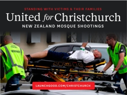 project-24178-united_for_christchurch_mosque_shootings_LG-Banner-NZ-R2B-700x525