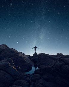 astronomy-galaxy-landscape-2055740-1