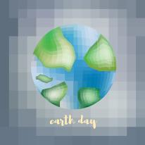 earth-day-1439492_960_720