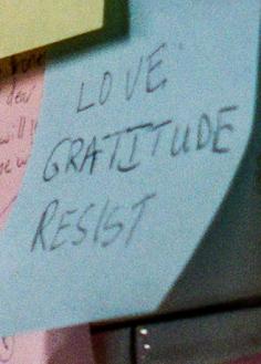 Love_Gratitude_Resist_(31391486811)
