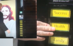 vending-machine-jesus-770x439_c