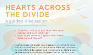 Hearts across the divide poster draft 4 copy