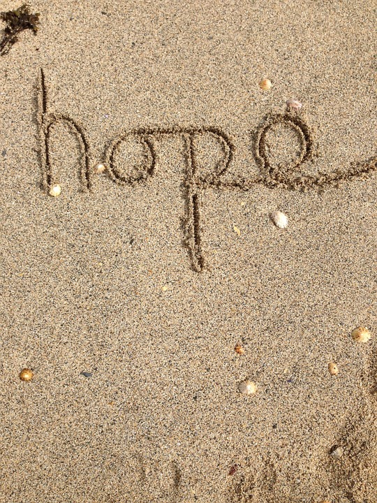 hope-393239_960_720