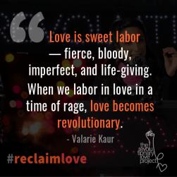 love-becomes-revolutionary