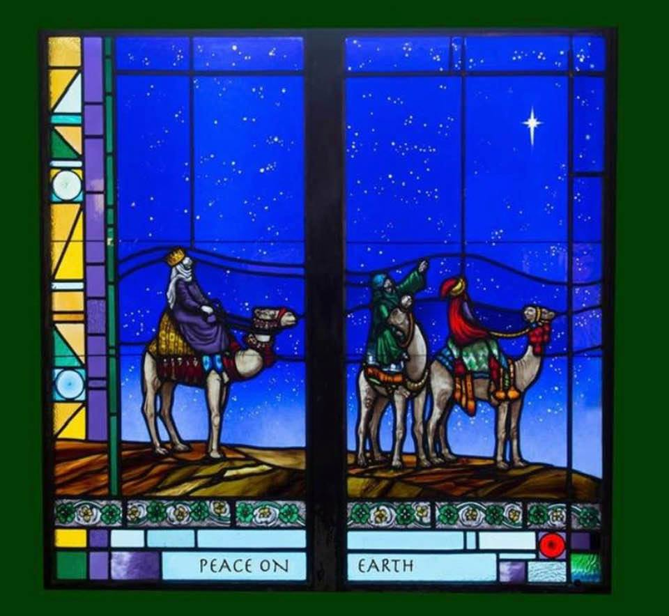 susan-pratt-smith-st.-joseph-church-northwood